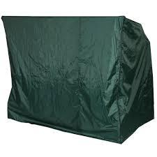 <b>Чехол защитный для</b> садовых качелей 230х145х180 см в Санкт ...