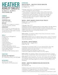 resume sample customer service receptionist ready made resume 1000 images about best advertising resume templates samples on marketing communications coordinator resume examples marketing communications