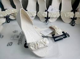 Одежда, обувь, аксессуары купить в Южном дешево   Бесплатка