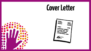 is cover letter important cover letters general cover letters important tips for cover letters resumes bill hicks