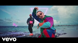 <b>Black Eyed Peas</b>, J Balvin - RITMO (Bad Boys For Life) - YouTube