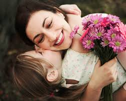 Что подарить на День Матери: идеи, принадлежности для ...