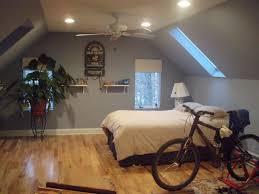 beautiful attic ideas organization amazing attic room design ideas for home attic room with nature bedroom home amazing attic ideas charming