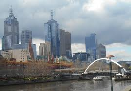 finding your first job life in melbourne finding your first job