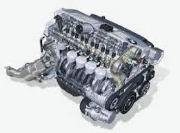 bmw engine diagram 3 series bmw wiring diagrams