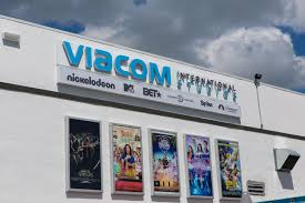 viacom to open state of the art production studio in miami full size