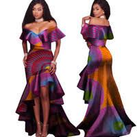 <b>Polka</b> Dot <b>African</b> Dresses NZ