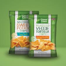 green_giant_veggie_chips
