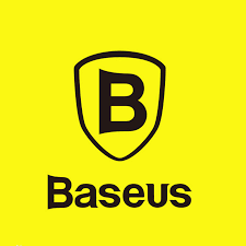 <b>Baseus</b> Russia - YouTube