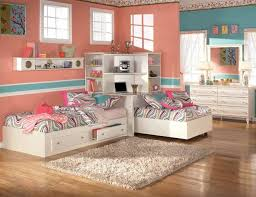 brilliant tween girl bedroom furniture worthy the furniture kids bedroom set and girls bedroom set brilliant bedroom furniture sets lumeappco