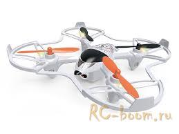 <b>Квадрокоптер Huan Xiang</b> 8943 HD Camera 2.4G