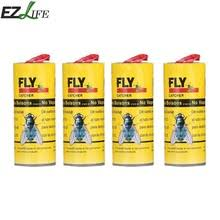 Buy fly strip and get free shipping on AliExpress.com