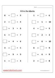1000+ images about Learning - Math on Pinterest | Kids math ...Free Printable First Grade Worksheets, Free Worksheets, Kids Maths Worksheets, Maths Worksheets,