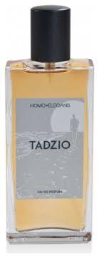 <b>Homo Elegans Tadzio</b> купить селективную парфюмерию для ...