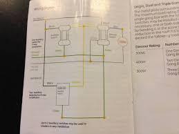 wiring diagram buy ge ge 45613