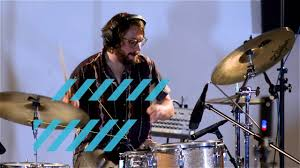 The <b>Wild Feathers</b> - Full Performance (Live) - YouTube