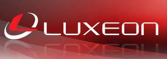 Картинки по запросу логотип luxeon