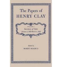 college essays college application essays   henry v essay king henry v essay