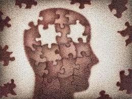 psicologo xavier conesa