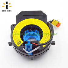 Online Shop <b>CHKK</b>-<b>CHKK</b> NEW <b>Car Accessory</b> For Hyundai Elantra ...