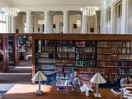 Graduate Program   Harvard Law School