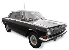 Продажа <b>ретро автомобилей</b> в России, классические ...
