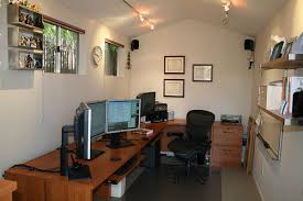 1000 images about home office on pinterest home office offices and backyard sheds a home office