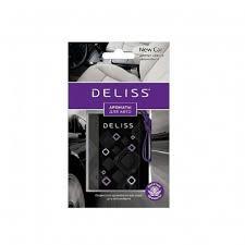 Купить <b>Подвесное Ароматическое Саше Deliss</b> для Автомобиля ...