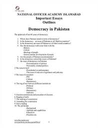 you are here research paper on womens studies effective papers research paper on women