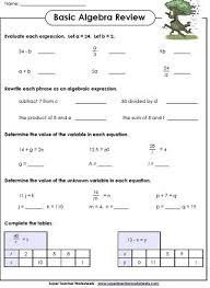 help me in my math homework   custom essay eu we have teachers in subjects of math physics history government algebra