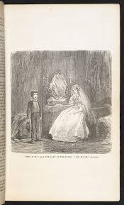 the gothic in great expectations the british library images