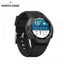 <b>Digital Watch</b> Waterproof NORTH EDGE Men <b>Watches</b> Sport Military ...
