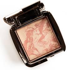 <b>Hourglass Brilliant</b> Nude Ambient <b>Strobe</b> Lighting Blush Review ...