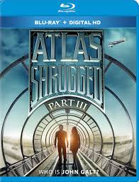 atlas shrugged essay related post of atlas shrugged essay