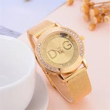 <b>2020 new</b> European fashion <b>popular</b> style women luxury watch ...