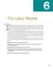 unemployment study resourcesunemployment essays