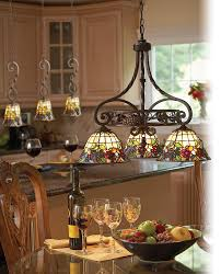 Lighting For Kitchen Home Decor Home Lighting Blog A Kitchen Island Lighting