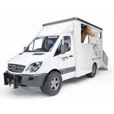 <b>Mercedes</b>-<b>Benz</b> 1:16 литые модели транспортных средств | eBay