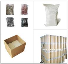 Supply <b>high purity 99.5</b>% <b>Titanium</b> Carbide Powders for Composite ...
