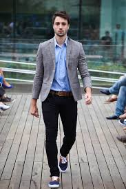 business casual men s attire dress code explained gentleman s in young start ups this would be an appropriate business casual outfit