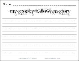 ghost stories essay for free   essays on the place of computer in    scary story essay video