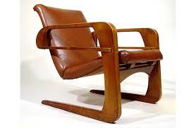 furniture adorable art furniture design inspiration with cool art deco kem weber airline and stylish wood art deco furniture design