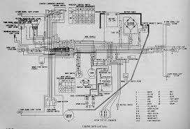 motorcycle wiring diagrams 1978 Yamaha Dt 125 Ignition Wiring Diagram 1978 Yamaha Dt 125 Ignition Wiring Diagram #65 1978 yamaha dt 125 wiring diagram