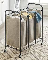 <b>Laundry</b> Baskets | Walmart Canada
