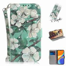 <b>Multi</b>-<b>Pattern 3D Painted Phone</b> Case for Xiaomi Redmi 9C Sale ...