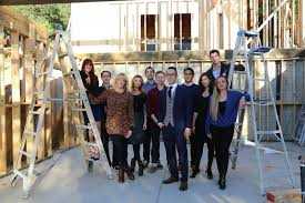 meet the team extraordinary living ere meet the team group jpg