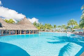 HOTEL <b>RIU CREOLE</b> - Updated 2021 Prices, Reviews, and Photos ...