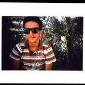 Claudio Fava (cfava1949) on Pinterest