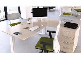 work desks home office. designs work desk office desks home a