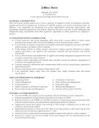 Write Career Purchasing Agent Resume Sample   Job and Resume Template   fashion buyer resume